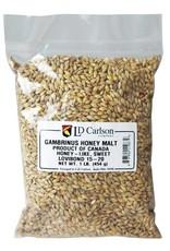 Gambrinus Gambrinus Honey Malt