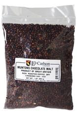 Muntons Muntons Chocolate Malt