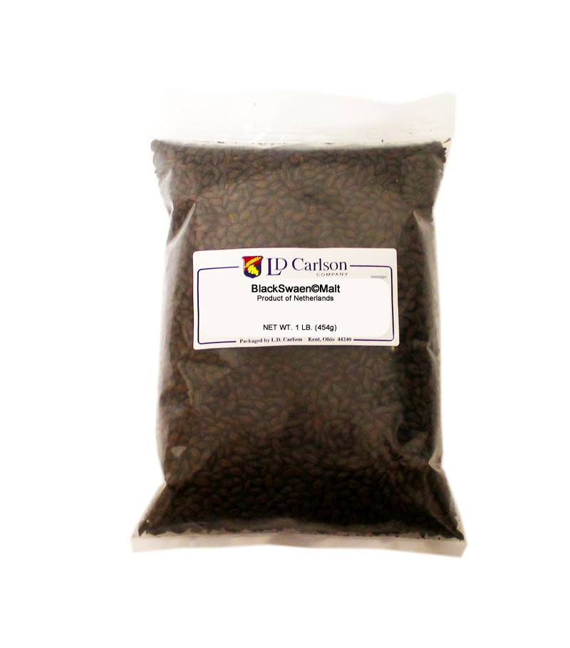 Swaen Blackswaen Coffee Malt