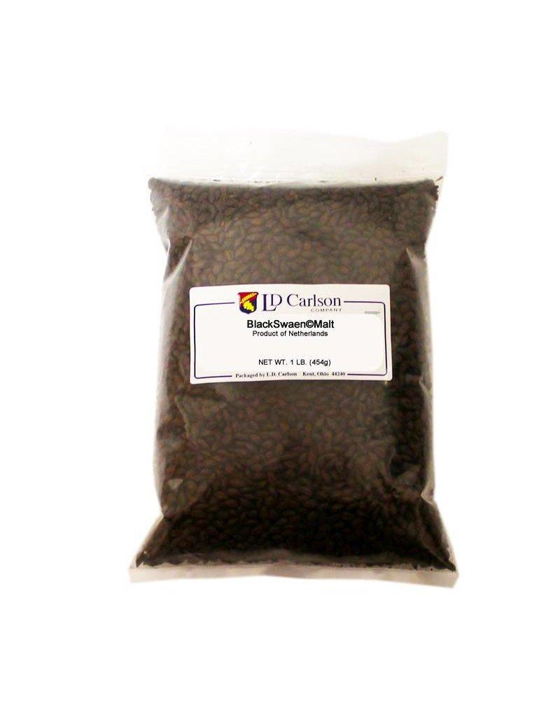 Swaen Blackswaen Chocolate Wheat Malt