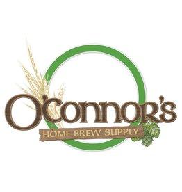 O'Connor's Home Brew Supply All Grain Seminar Class
