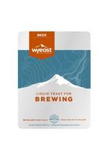 Wyeast Wyeast 3056 (Bavarian Wheat Blend)