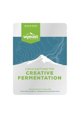 Wyeast Wyeast 5223-PC (Lactobacillus Brevis)