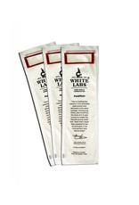 White Labs WLP029 (White Labs German/Kolsch)