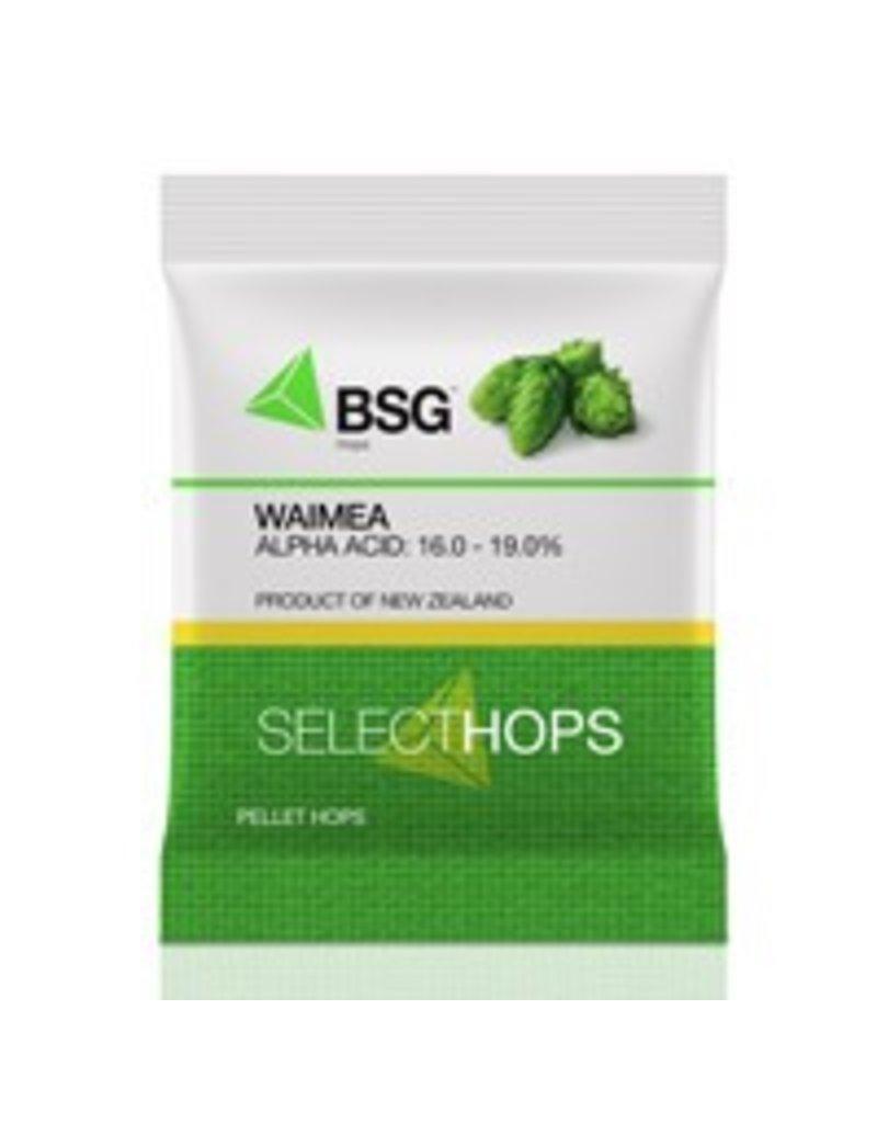 Waimea Hop Pellets 1 OZ (NZ)