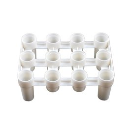 FastBrewing and WineMaking FastRack Bottle Storing System - Beer (Rack Only)