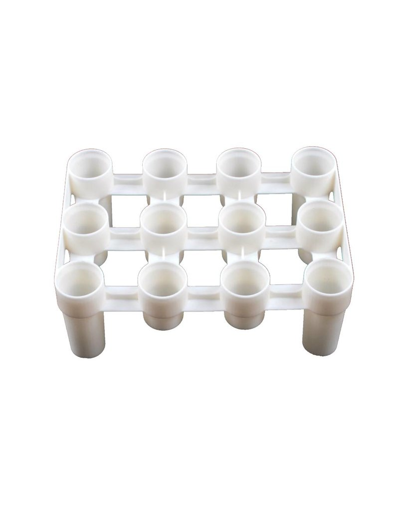 FastRack FastRack Bottle Storing System - Beer (Rack Only)