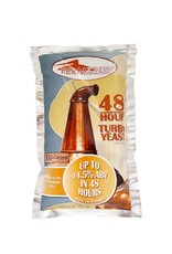 Fermfast Turbo Yeast