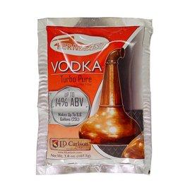 Fermfast Vodka Yeast