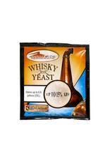Fermfast Whisky Yeast