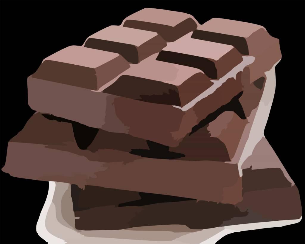 Bakers Chocolate Per Oz.