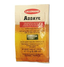 Lallemand Abbaye Ale (Lallemand)