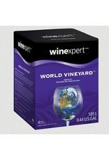 WineExpert California Cabernet Sauvignon (Makes 1 Gallon)