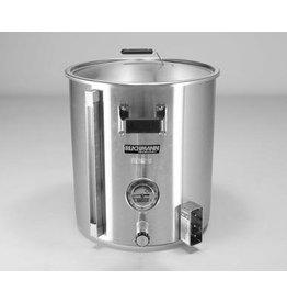 Blichmann Blichmann BoilerMaker G2 (Electric)