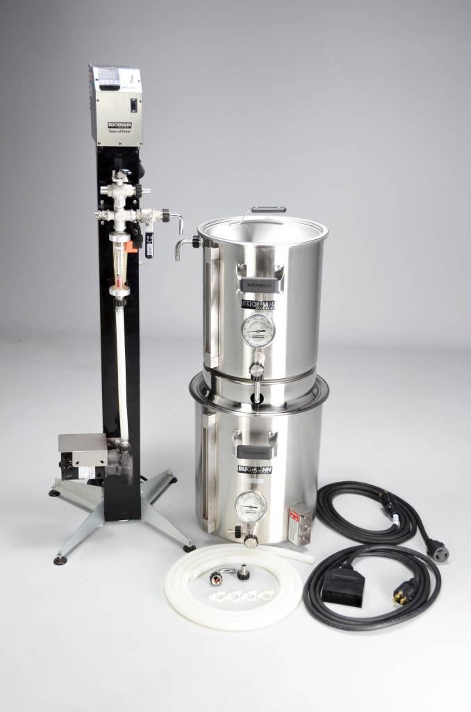 Blichmann Blichmann BrewEasy (Electric)