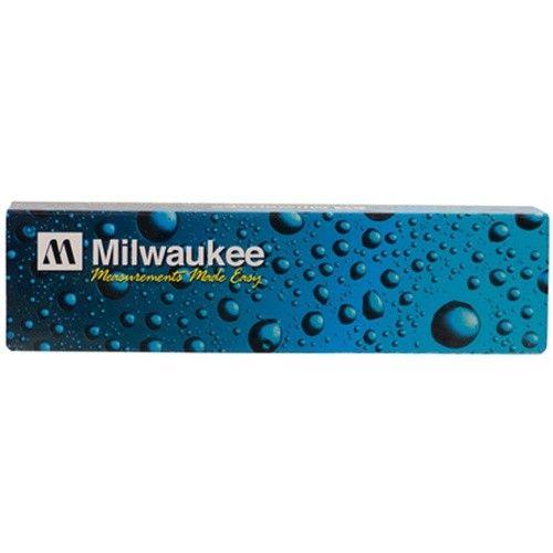 pH Meter W/Thermometer and ATC (Milwaukee pH56)
