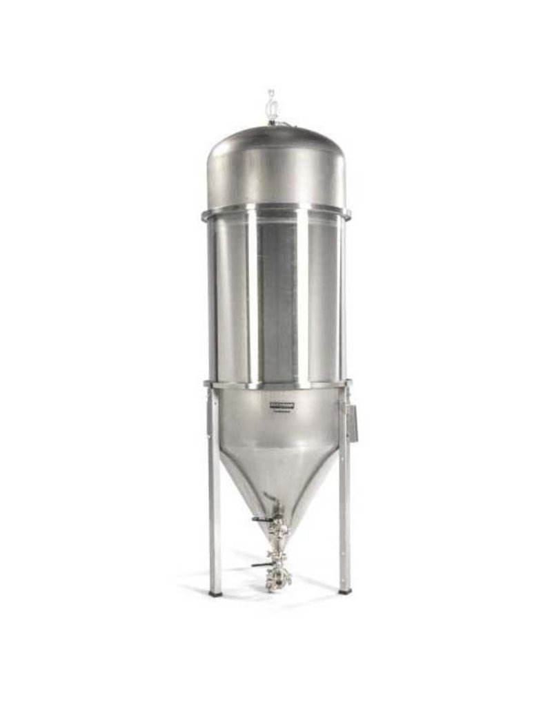 Blichmann Blichmann Fermenator Capacity Extensions