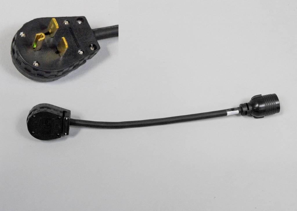Blichmann Blichmann RimsRocket Power Adapter