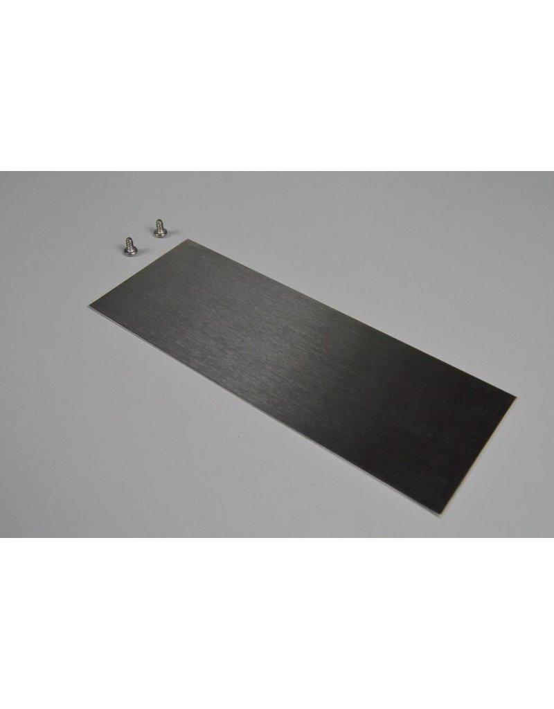 Blichmann Universal Heat Shield Assembly