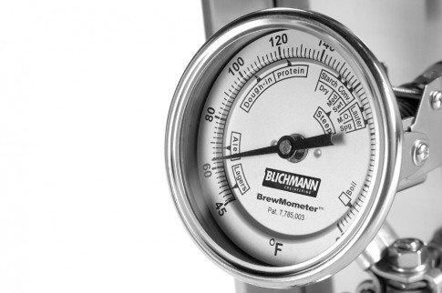 Blichmann Blichmann BrewMometer