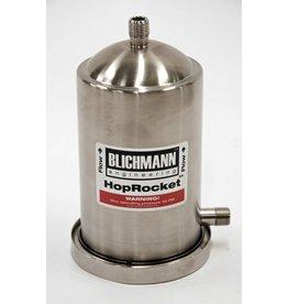 Blichmann Blichmann HopRocket