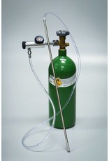 Blichmann Premium In-Line Oxygenation Kit