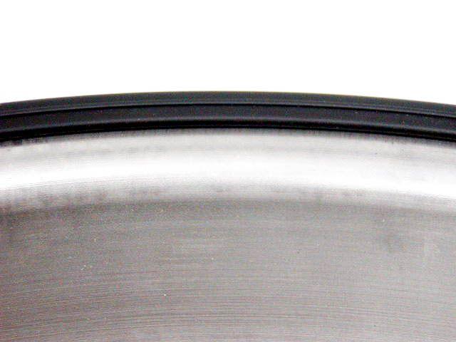 Blichmann Lid Seal Gasket for Blichmann Fermenator
