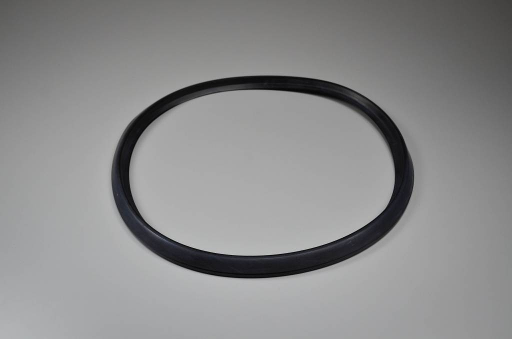 Blichmann Seal Gasket for Press Piston