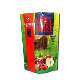 Cider House Select Cider House Select Apple Cider Making Kit