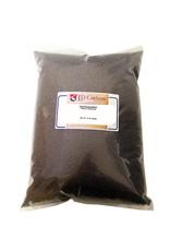 Swaen Blackswaen Honey Biscuit Malt