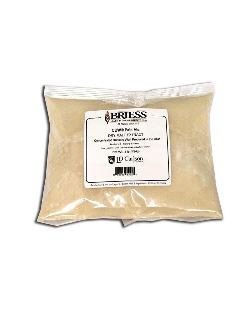 Briess Pale Ale DME 1 lb (Briess)