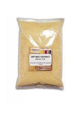 Briess Pale Ale DME 3 lb (Briess)