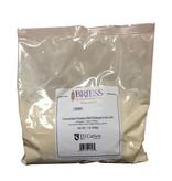 Briess Traditional Dark DME 1 lb (Briess)