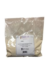 Briess Traditional Dark DME 1 lb (Briess)