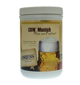 Briess Munich LME 3.3 lb (Briess)