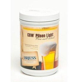 Briess Pilsen Light LME 3.3 lb (Briess)