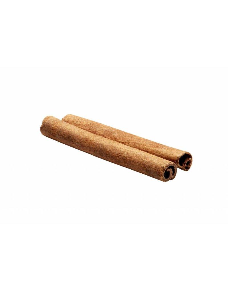 Brewers Best Cinnamon Sticks