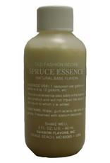 Rainbow Flavors Inc. Spruce Soda Extract 2 oz