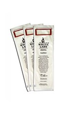 White Labs WLP830 (White Labs German Lager)