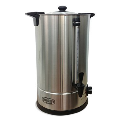 The Grainfather The Grainfather Sparge Water Heater (4.8 Gal.)