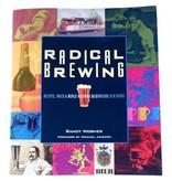Radical Brewing (Mosher)