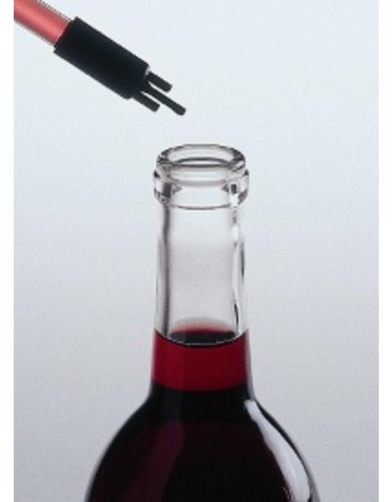 """Fermtech Bottle Filler 1/2"""" (Wine)"""