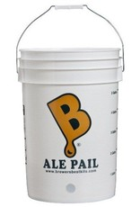 Brewers Best Ale Pail Bottling Bucket (6.5 Gal)
