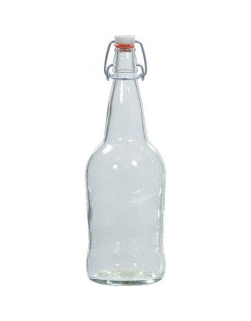 EZ Cap EZ Cap Bottles 1 Liter