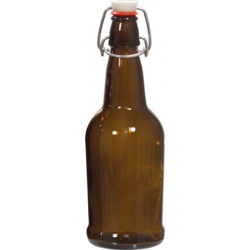 EZ Cap EZ Cap Bottles 16 oz