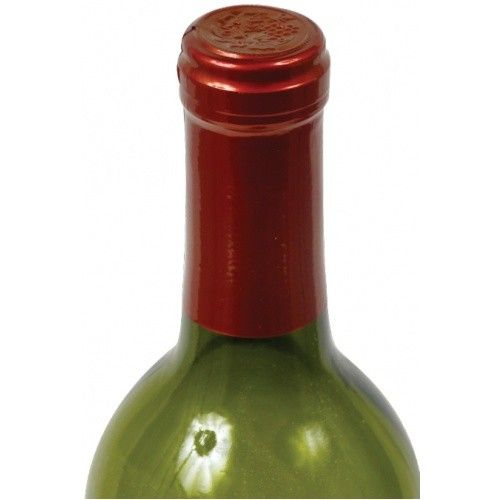 LD Carlson Shrink Sleeve 30/Bag (Red)