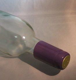 LD Carlson Shrink Sleeve 30/Bag (Purple)