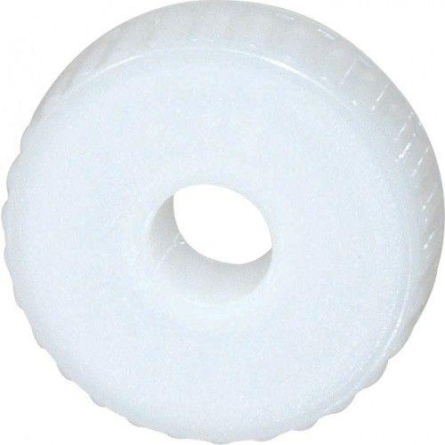 LD Carlson Polyseal Growler Cap (38 mm W/Hole)