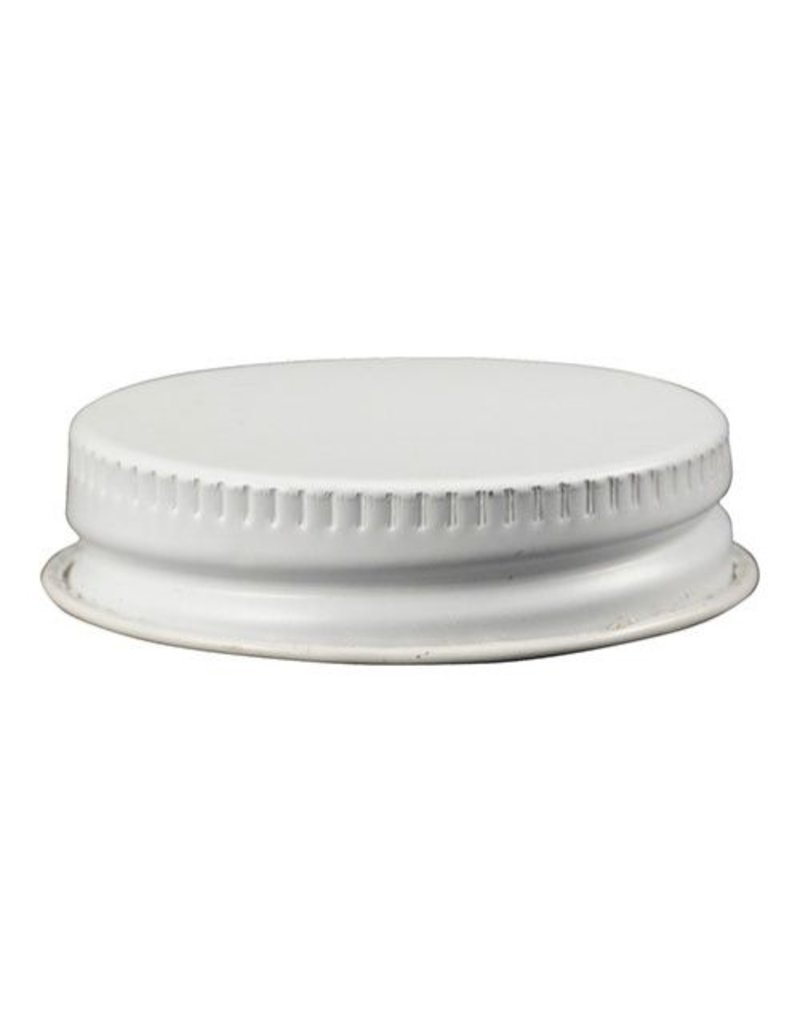 LD Carlson Metal Growler Cap (38 mm)