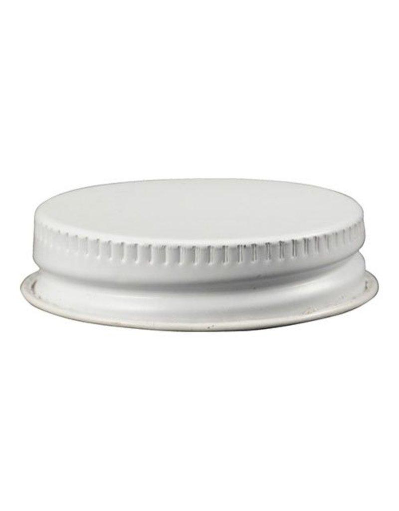 LD Carlson Metal Growler Cap (38 mm)